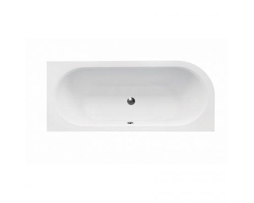 Акриловая ванна Besco Avita 150x75(правая/левая)