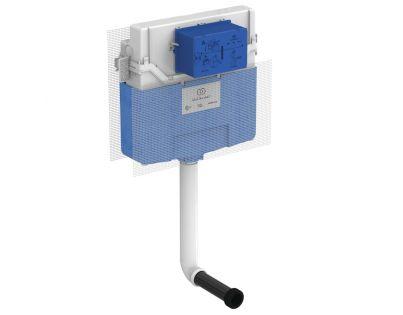 Бачок для приставного унитаза Ideal Standard ProSys 120M R015667 (механический)