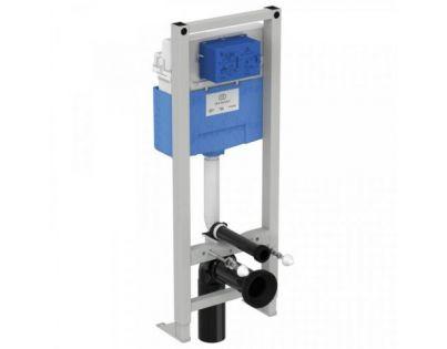 Система инсталляции для унитазов свободностоящая Ideal Standard Prosys Frame 120 P R009667 (пневматическая)