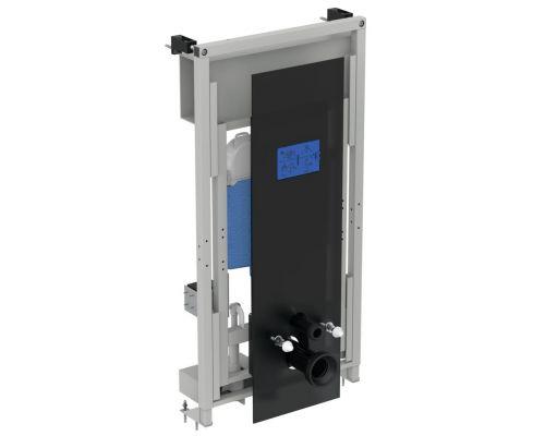 Система инсталляции для унитазов Ideal Standard Prosys Comfort R0145A6
