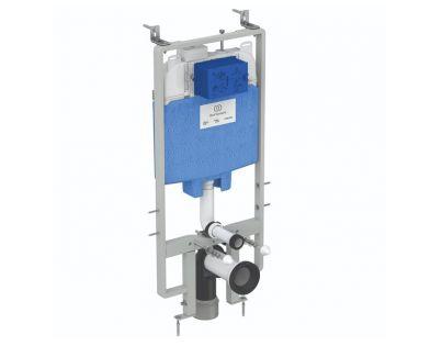 Система инсталляции для унитазов Ideal Standard Prosys Frame 80 M R014367