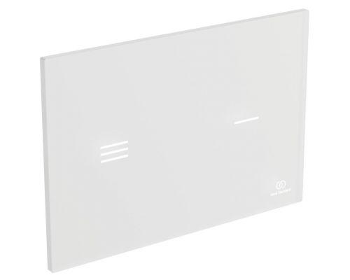 Кнопка смыва бесконтактная Ideal Standard ProSys Symfo NT1 R0129SA белая