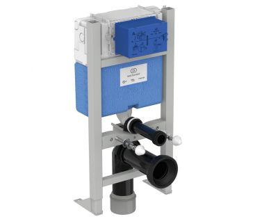 Система инсталляции для унитазов Ideal Standard Prosys FS 150 M R009167