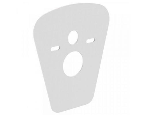 Шумоизоляционная панель для инсталляции IdealStandard ProSys (R017467)