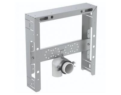 Система инсталляции для раковин IdealStandard ProSys R016467