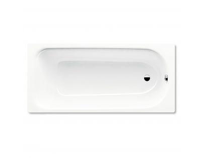 Стальная ванна Kaldewei Advantage Saniform Plus 372-1 (160x75) с самоочищением
