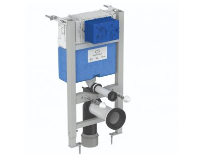 Система инсталляции для унитазов Ideal Standard Prosys Frame 150 M R009067
