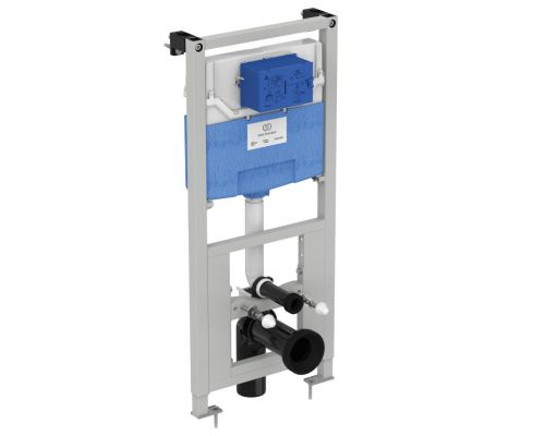 Система инсталляции для унитазов Ideal Standard Prosys Frame 120 M 3H R009567
