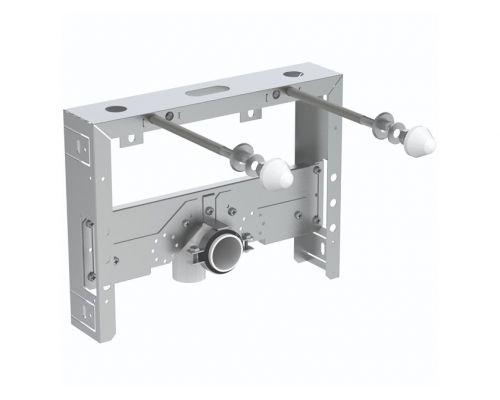 Инсталляция для биде Ideal Standard ProSys R016567