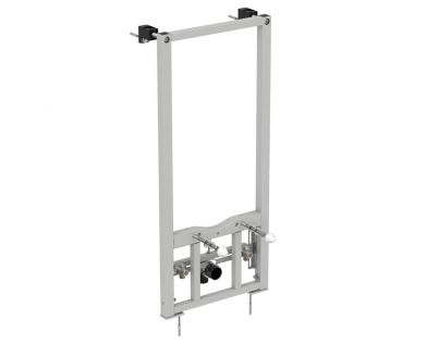 Инсталляция для биде Ideal Standard ProSys R016267