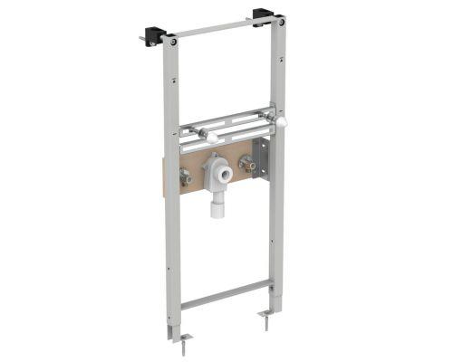 Система инсталляции для раковин IdealStandard ProSys R016067
