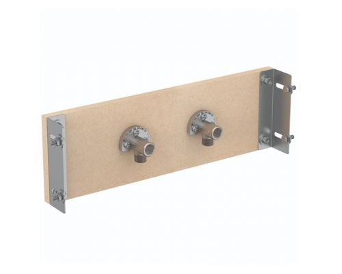 Рама для смесителей IdealStandard ProSys R016667