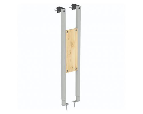 Система инсталляции для аксессуаров IdealStandard ProSys R010567