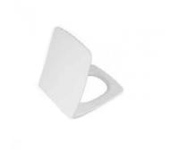 Крышка-сиденье Bocchi A0332-001 Soft-close, ультратонкое
