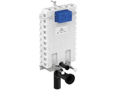 Легкая рамочная инсталляция для унитазов Ideal Standard ProSys 120M R009767