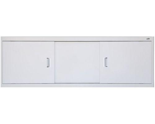 Экран под ванну купе МОНАКО-Эконом 170 белый арт. 517014