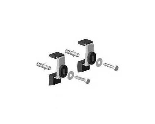 Комплект анкеров для стальных ванн Kaldewei 687675130000