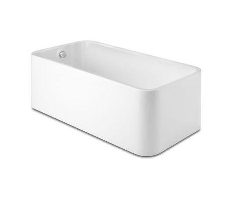 Ванна отдельностоящая Roca Element 180x80 акриловая A24T439000