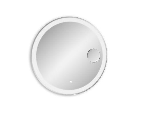 Зеркало Континент Aroma LED D 780