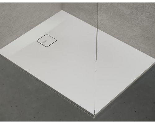 Душевой поддон Salini OASI 120x90 (S-Stone, матовый)