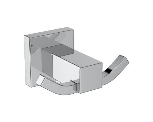 Ideal Standard IOM Square Двойной крючок для одежды