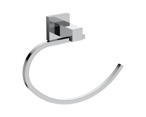 Ideal Standard IOM Square Полотенцедержатель-кольцо