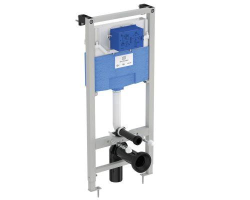 Система инсталляции для унитазов Ideal Standard Prosys Frame 120 M R020467