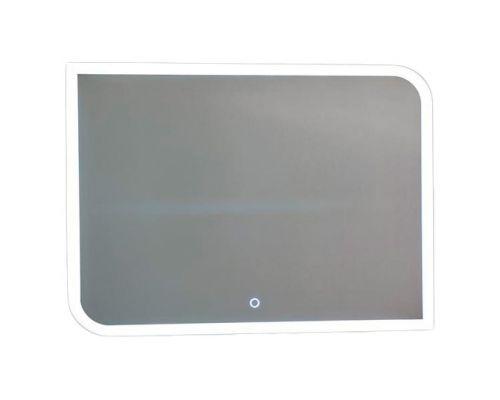 Зеркало Континент Fantasy LED 800x600