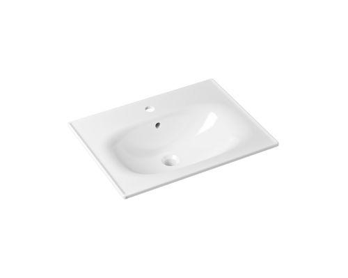 Раковина Lavinia Boho Bathroom Sink 33312010