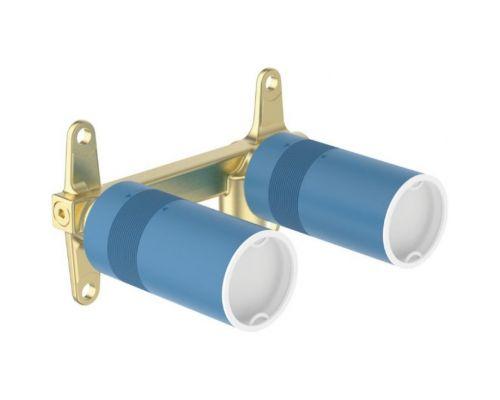 Скрытая часть смесителя Ideal Standard A1313NU