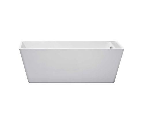 Ванна акриловая Vincea VBT-110