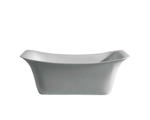 Ванна акриловая Vincea VBT-208 170x80 см
