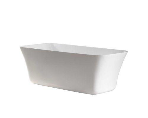Ванна акриловая Vincea VBT-216 160x75 см