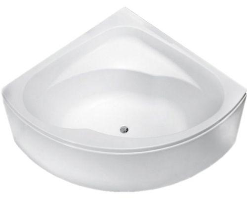 Акриловая ванна Kolo Inspiration 140x140 см