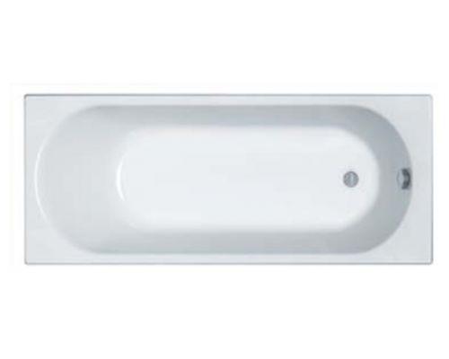 Акриловая ванна Kolo Opal Plus 170x70 см