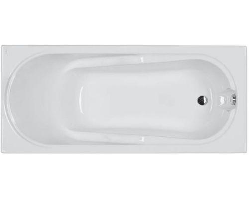 Акриловая ванна Kolo Comfort 180x80 см