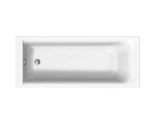 Акриловая ванна Kolo Rekord 150x70 см