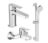 Промо набор для ванной Ideal Standard ESLA 3 в 1, BC264AA
