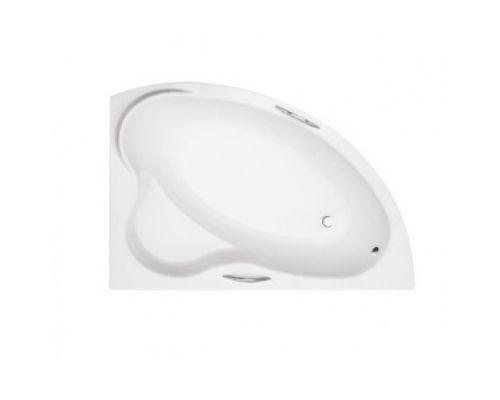Акриловая ванна Besco ADA R\L 140x90 (угловая)