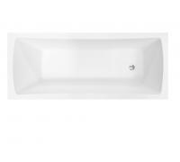Акриловая ванна Besco Optima 170x70