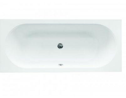 Акриловая ванна Besco Vitae 160x75