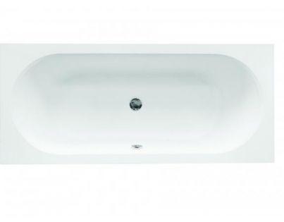 Акриловая ванна Besco Vitae 180x80