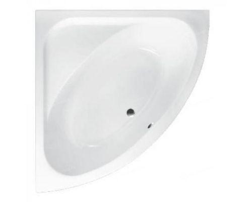 Акриловая ванна Besco Luksja 148x148 (угловая)