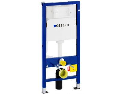 Система инсталляции для унитазов Geberit Duofix UP100 458.103.00.1