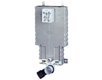 Бачок для приставного унитаза GROHE Uniset 38643001 для обмуровки