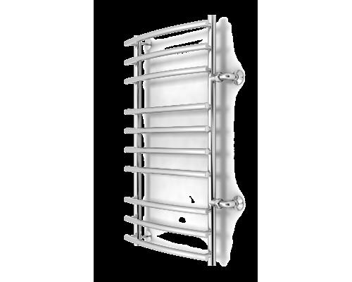 Полотенцесушитель ZorG Baltic 500/1000 U500 боковое
