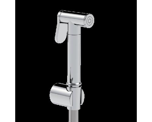 Гигиенический душ для псевдобиде La Torre SHUT OFF MI 01