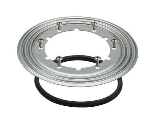 Обжимное кольцо Viega Advantix 100, нерж. сталь