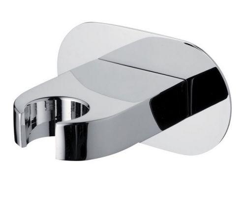 Держатель для лейки Ideal Standard Idealrain Pro фиксированный, металл, B9846AA