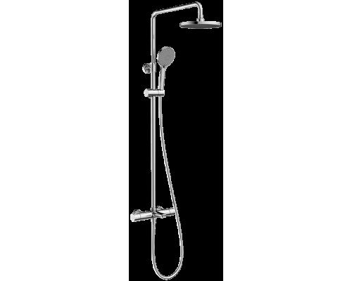 Термостат для ванны с изливом Villeroy&Boch, TVS00000700061